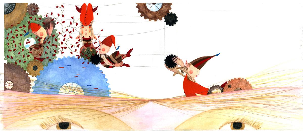 ilustracion-timidez-duendes-03